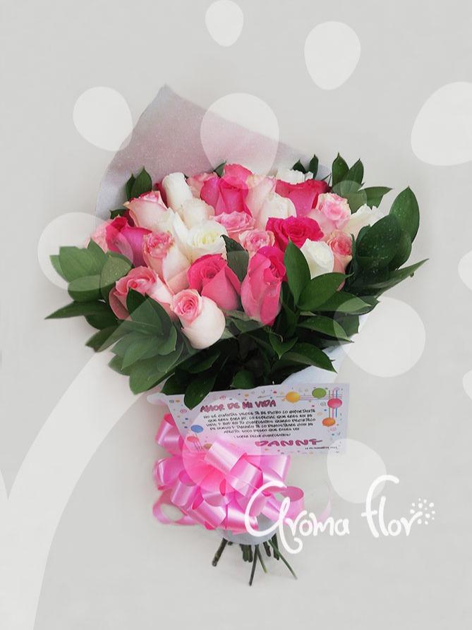 Rosas Santé