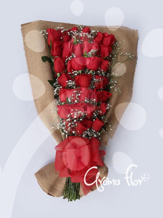 Manual 36 rosas